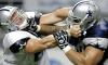 NFL Bans Oklahoma Drill