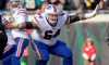 Richie Incognito Oakland Raiders