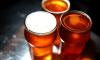 SEC Lifts Alcohol Ban