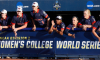 SEC Teams College Softball World Series