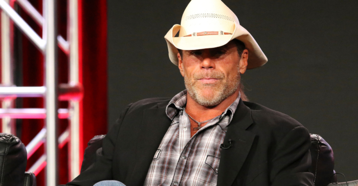 Shawn Michaels Net Worth: The Texas-Sized Wealth of a Wrestling Icon
