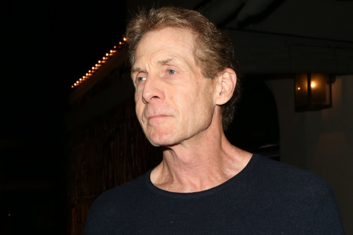 You Won't Believe How Much Money Skip Bayless is Worth