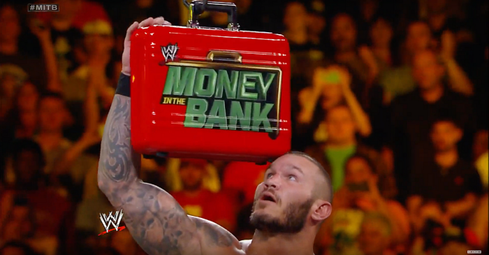 5 Money in the Bank Winners Who Cashed In to Become Champion