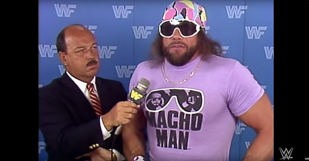 10 Wrestlers We Loved From The 1980's Golden Age
