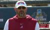 Alabama Softball WCWS 2019