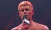 All Elite Wrestling vs WWE