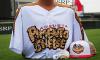 Augusta Pimento Cheese Baseball