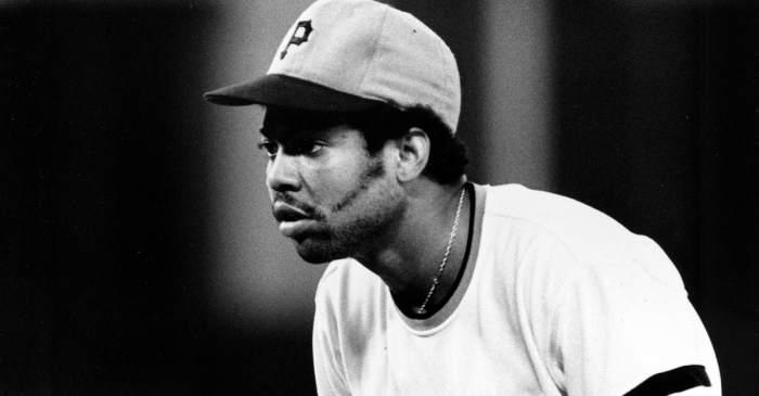 Remember Dock Ellis' No-Hitter on LSD? Neither Did He.