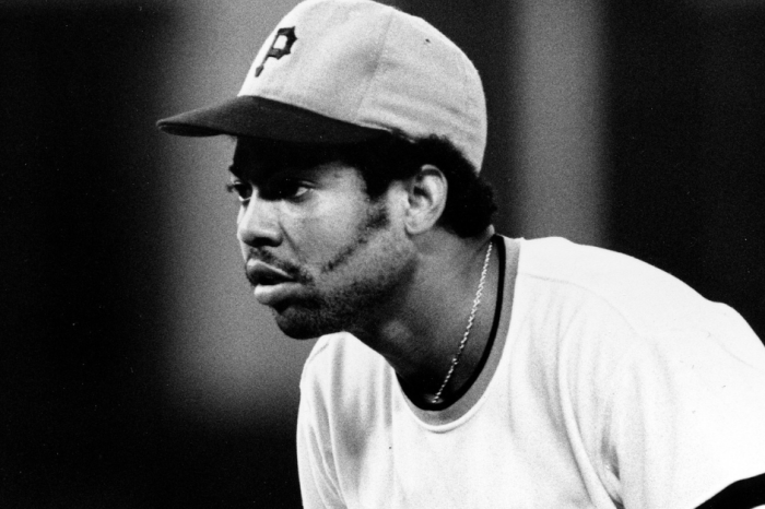 That Time Dock Ellis Threw a No-Hitter on LSD