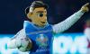 Euro 2020 Mascot