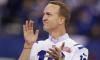Peyton Manning's Net Worth