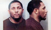 Ray Lewis Murder