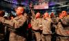 WWE Military