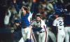 1986 Mets Now