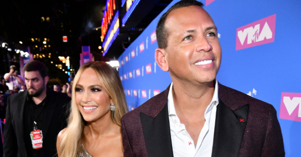 Alex Rodriguez's Net Worth: Comparing MLB's Cash King to His Superstar Wife