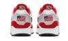Betsy Ross Flag Shoes, Kaepernick
