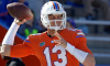 Feleipe Franks Red Sox
