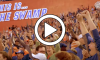 Florida-Miami Hype Video