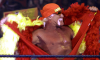 Greatest Wrestlers of All Time, Hulk Hogan