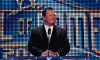 Jerry Lawler Wrongful Death