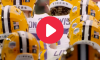 LSU Hype Video 2019