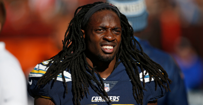 Melvin Gordon's Holdout Actually Made Him Poorer, Not Richer