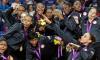 U.S. Women's Basketball Salary