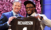 2012 NFL Draft, Trent Richardson