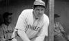 Babe Ruth Nicknames