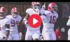 Alabama Hype Video 2019