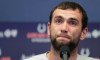 Andrew Luck Booed