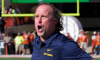 College Football Coach Salaries, WVU Research