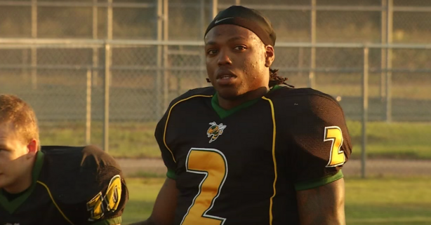 Derrick Henry's High School Rushing Records Are Unbreakable
