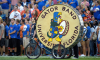 Florida Gators Band