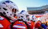 Florida Gators Game Days