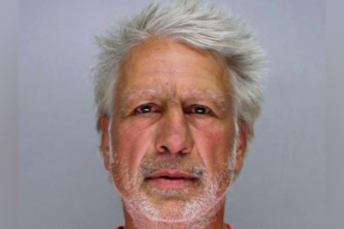 """""""Miracle on Ice"""" Player Charged With Beating Neighbor With Metal Pole"""