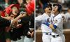MLB Players Little League World Series