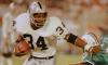NFL What Ifs, Bo Jackson