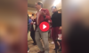 Nick Saban Dancing
