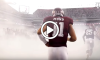 Texas A&M Hype Video
