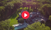 Tom Brady Mansion, video tour