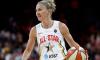 WNBA Players in NBA 2k20