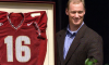 Chris Weinke Now FSU