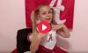 Alabama Girl Halen Smith