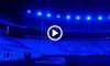 Bryant Denny Stadium Blue, Video