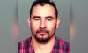 Edwin Jackson Killer Sentenced