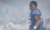 Kash Daniel, Kyle Trask Video