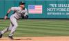 MLB 9_11 Hats