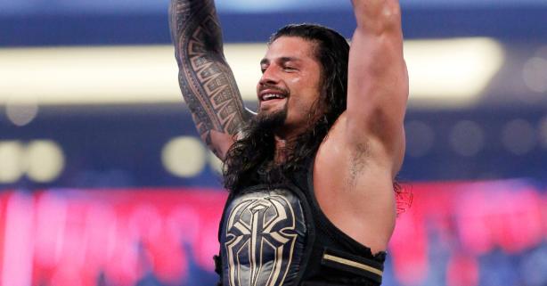 WWE Royal Rumble Rumors: Surprise Entrants and Possible Returns