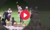 HS Coach Threatens Referee